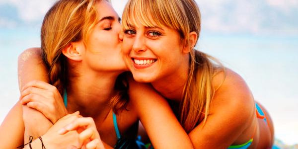 Couple seeking single