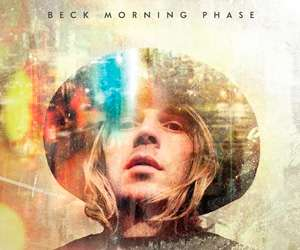 Beck – Morning Phase – album review