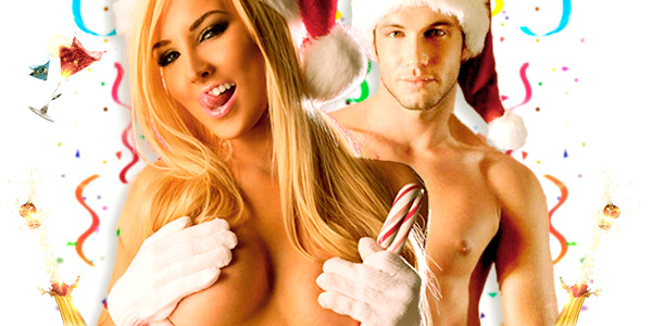 This Year's Xmas Season Promises Something Special. Check It Out