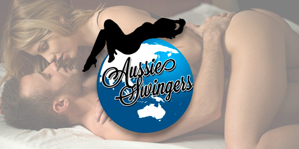 The Aussie Swingers - Exclusive RHP Interview