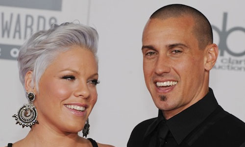 pink-and-carey-hart