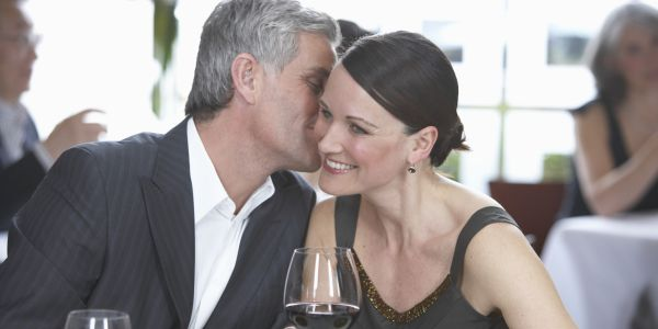 10-reasons-you-should-date-an-older-man-at-least-once