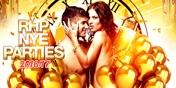 2017-new-years-eve-party-guide-600x300