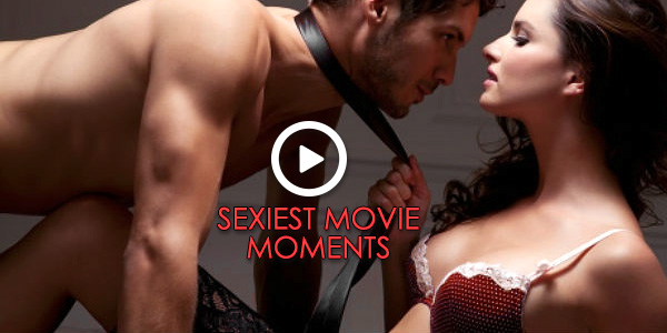 This Hot video compilation Will Make Your Monday