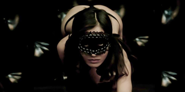 Your kinky bucket list '50 shades' style1