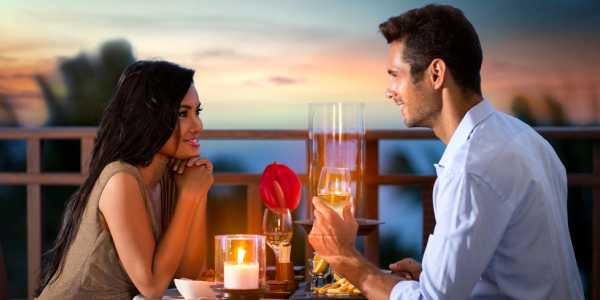 10 Prepping tips for your Valentine's Date
